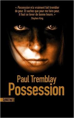 possession-paul-tremblay-sonatine