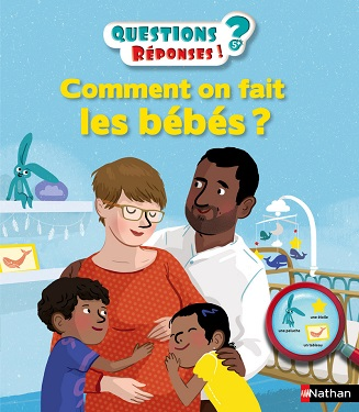 questions-reponses-comment-on-fait-les-bebes-nathan