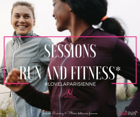 run-and-fitness-la-parisienne