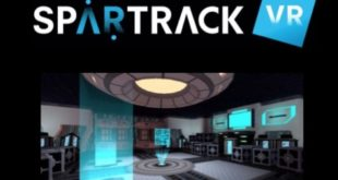 spartrack-vr-slider