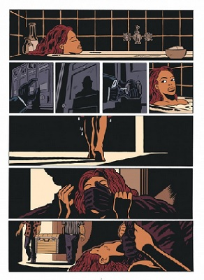 tyler-cross-t3-miami-dargaud-extrait