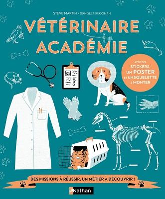 veterinaire-academie-nathan