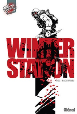 winter-station-bd-flesh-bones-glenat
