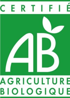 AB-Agriculture-Biolologique