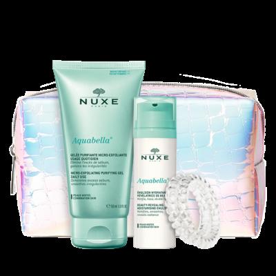 Aquabella de NUXE