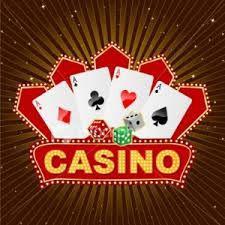 casino cartes