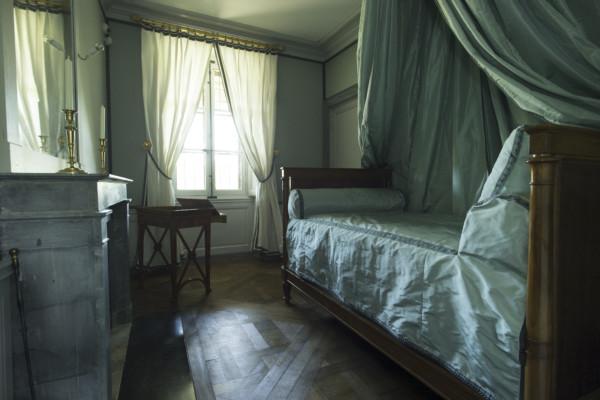 Le-Boudoir-faisant-chambre-a-coucher-de-la-Maison-du-Billard