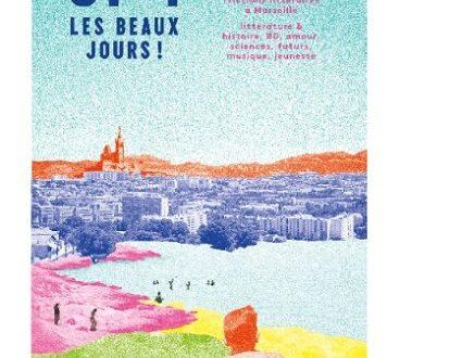 Les Plus Beaux Villages De Provence Vus Du Ciel De Patrice Blot