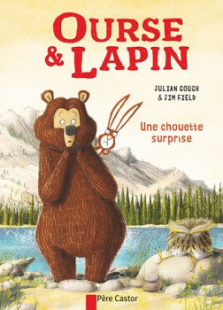 Ourse-et-lapin-une-chouette-surprise-flammarion