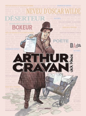 arthur-cravan-bd-grand-angle
