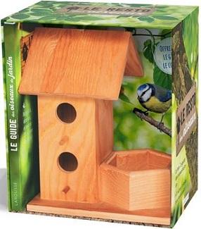 coffret-resto-oiseaux-guide-larousse
