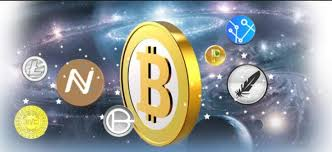 crypto actif