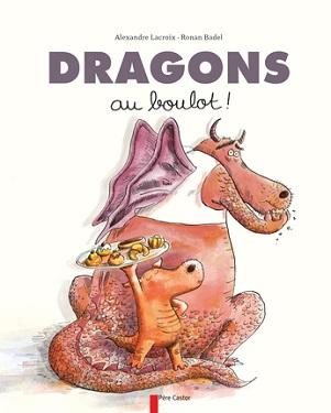 dragons-au-boulot-flammarion-jeunesse