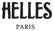 helles-bijoux-fantaisie-logo