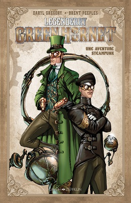 legenderry-green-hornet-graph-zeppelin