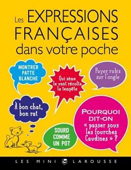 les-expressions-francaises-dans-votre-page-larousse