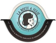 logo-boite-a-julie-produits-menagers-naturels