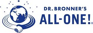 logo-dr-bronners-savon-bio