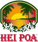 logo-hei-poa