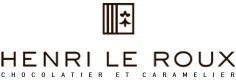 logo-henri-le-roux-chocolatier-caramelier