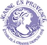 logo-jeanne-en-provence