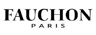logo-maison-fauchon-paris