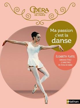ma-passion-c-est-la-danse-nathan