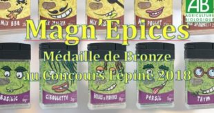 magnepices-magn'epices-slider