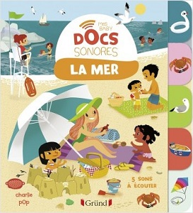 mes-baby-docs-sonores-la-mer-grund