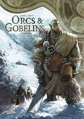 orcs-et-gobelins-t3-gri-im-soleil