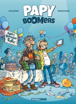 papy-boomers-t1-bd-bamboo