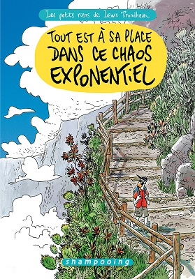 petits-riens-lewis-trondheim-T8-tout-est-sa-place-dans-chaos-exponentiel-delcourt