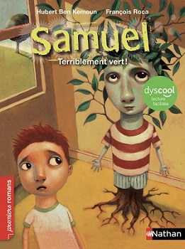 samuel-terriblement-vert-roman-dysccol-nathan