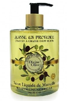 savon-liquide-marseille-huile-olive-jeanne-provence