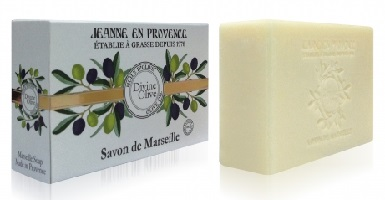 savon-solide-marseille-huile-olive-jeanne-provence