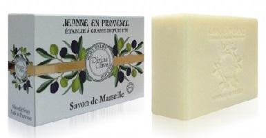 savon-solide-marseille-huile-olive-jeanne-provence