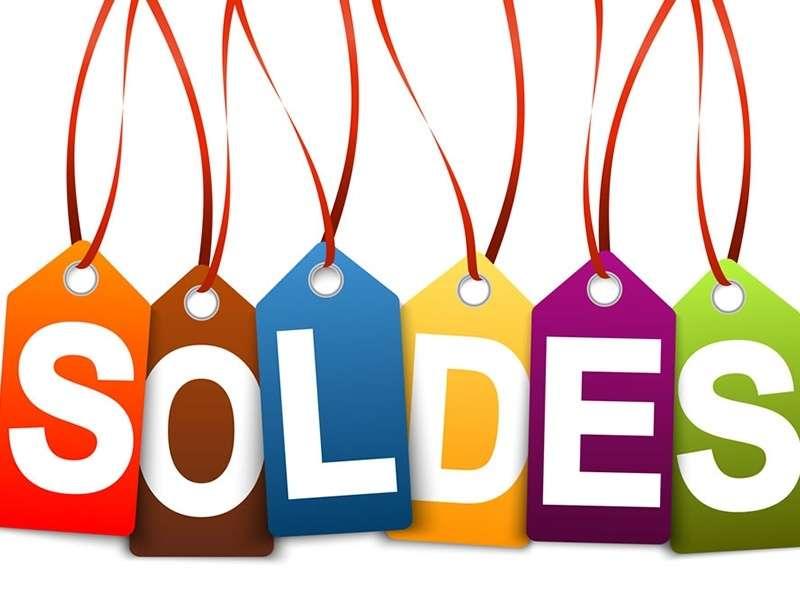 95fc1a640539 Mais comment bien faire son shopping durant cette période où les prix  n auront plus de sens   On vous donne quelques astuces !