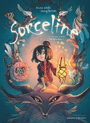 sorceline-t1-un-jour-je-serai-fantasticologue-vents-ouest