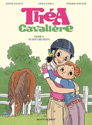 thea-cavaliere-t3-au-bout-des-reves-vents-douest