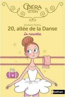 20-allee-danse-la-nouvelle-nathan