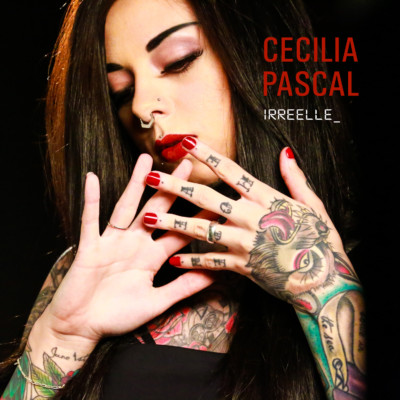 Cécilia Pascal - The Voice 2