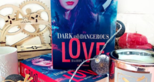 dark-and-dangerous-love-molly-night-tome-2