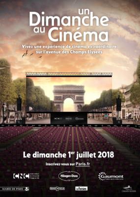 cine-plein-air-champs-elysees