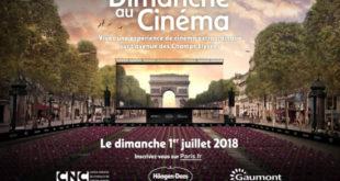 cine-plein-air-champs-elysées-slider