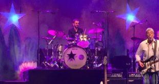 Olympia Ringo Star