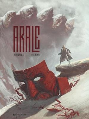 arale-bd-dargaud