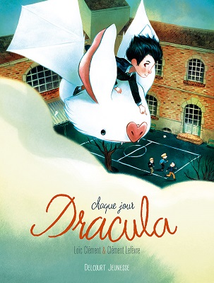 chaque-jour-Dracula-delcourt