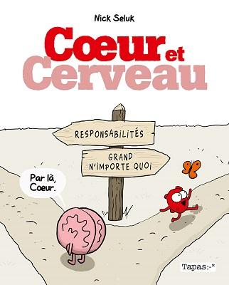 coeur-et-cerveau-bd-delcourt