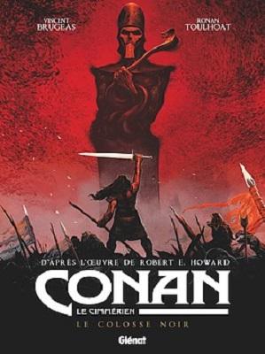 conan-t2-le-colosse-noir-glenat