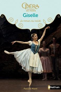 giselle-roman-ballet-opera-paris-nathan